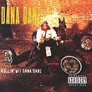 Copertina di album per Rollin' Wit Dane