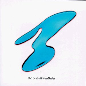 New Order - The Wedding Singer Volume 1 - Zortam Music