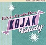 album art to Kojak Variety