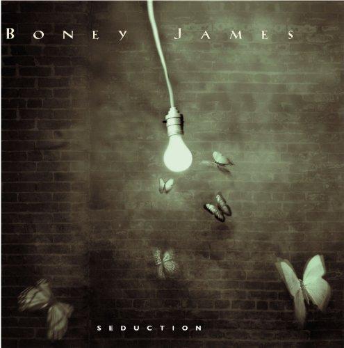 Boney James - Seduction - Zortam Music