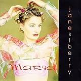 album art to Maria
