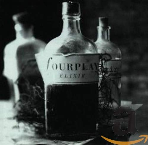 Fourplay - Elixir - Zortam Music