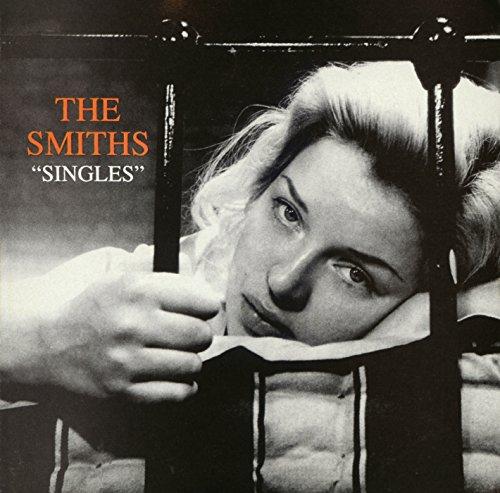 The Smiths - Last Night I Dreamt That Somebody Loved Me Lyrics - Zortam Music
