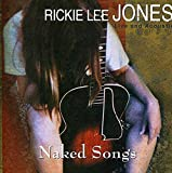 album art to Naked Songs