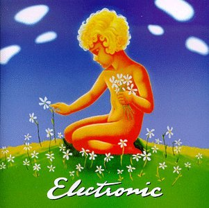 Electronic - 2ndNature - Zortam Music