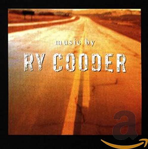 Ry Cooder - Music By Ry Cooder - Zortam Music