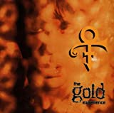 album art to The Gold Experience