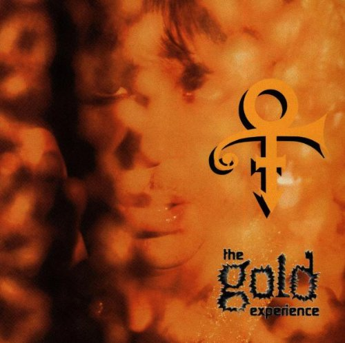 Prince - Gold experience - Zortam Music