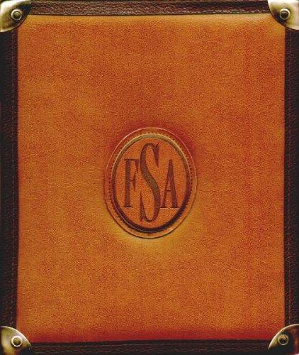 Frank Sinatra - Complete Reprise Studio Recordings - Zortam Music