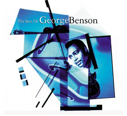 George Benson - Best of - Zortam Music