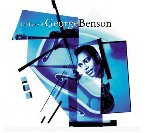 George Benson - The Best of George Benson - Zortam Music