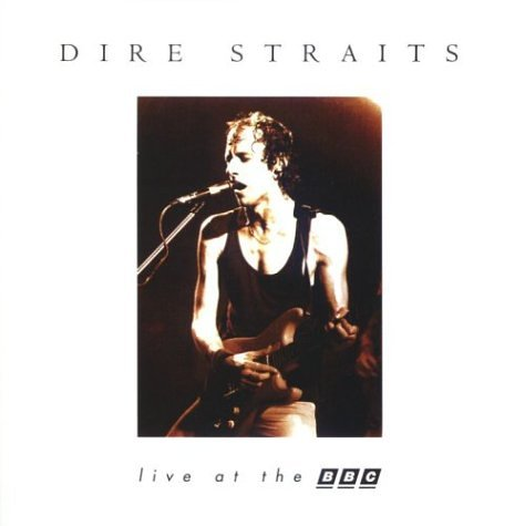 Dire Straits - Live At the Bbc - Zortam Music