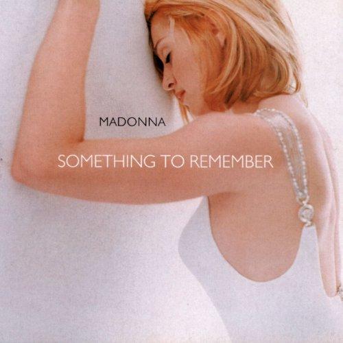 Madonna - 45 - Zortam Music