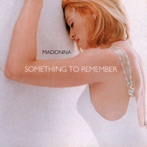 Madonna - Something to Remember-Her Gr - Zortam Music