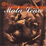 album art to Mata Leão