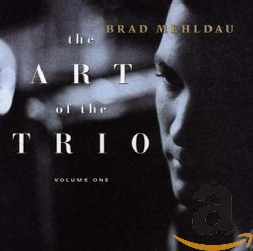 The Art of the Trio, Volume 1