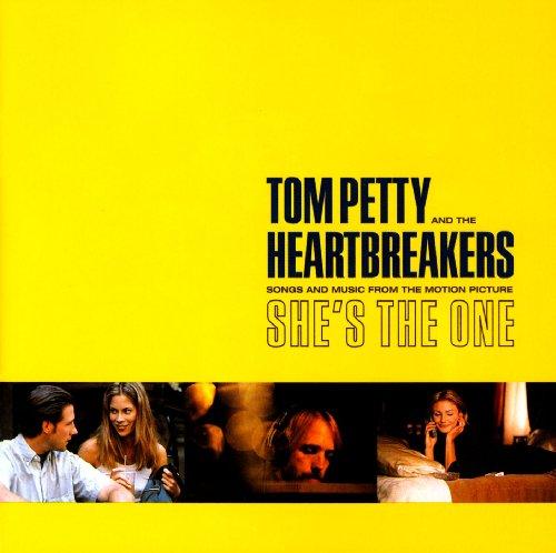 Tom Petty - Walls Lyrics - Zortam Music
