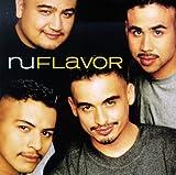 Nu Flavor