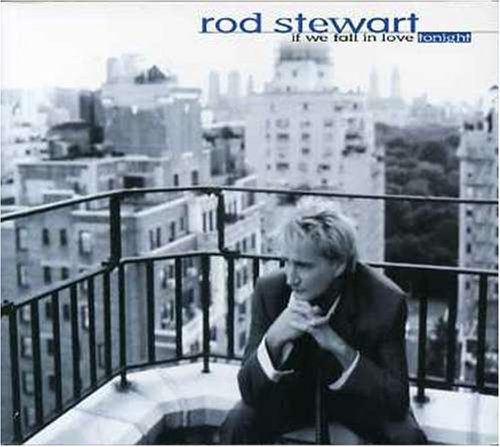 Rod Stewart - Entertainment Weekly The Greatest Hits - 1971 - Zortam Music