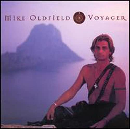 Mike Oldfield - 12.5.99 - Zortam Music