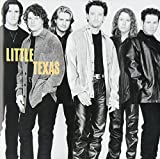 album art to Little Texas