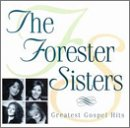 TURN YOUR RADIO ON - The Forester Sisters