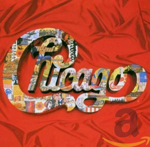Chicago - The Heart Of Chicago 1967 - 1969 - Zortam Music
