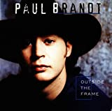 album art by Paul Brandt