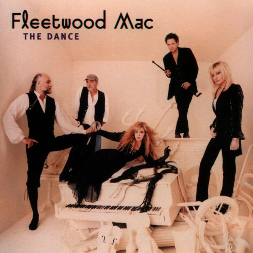 Fleetwood Mac - Big Love Lyrics - Zortam Music