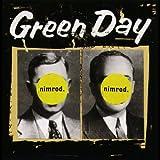 album art to Nimrod
