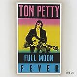 album art to Full Moon Fever