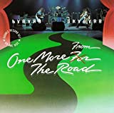 album art to One More From the Road (disc 2)