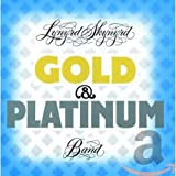 album art to Gold & Platinum