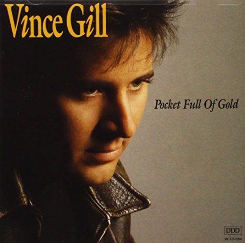 Vince Gill - What