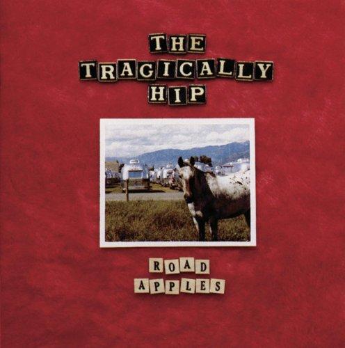 The Tragically Hip - Cordelia Lyrics - Zortam Music