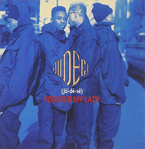 Jodeci - 1992 - Top 100 - Zortam Music