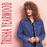album art to Trisha Yearwood