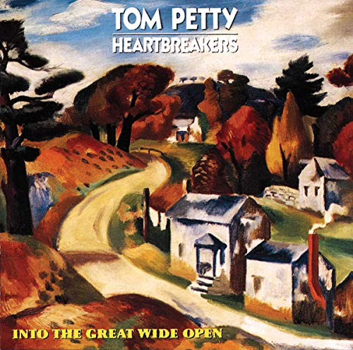 Tom Petty and the Heartbreakers - Untitled - New Cd (12) - Zortam Music