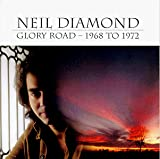 album art to Glory Road 1968 to 1972 (disc 1)
