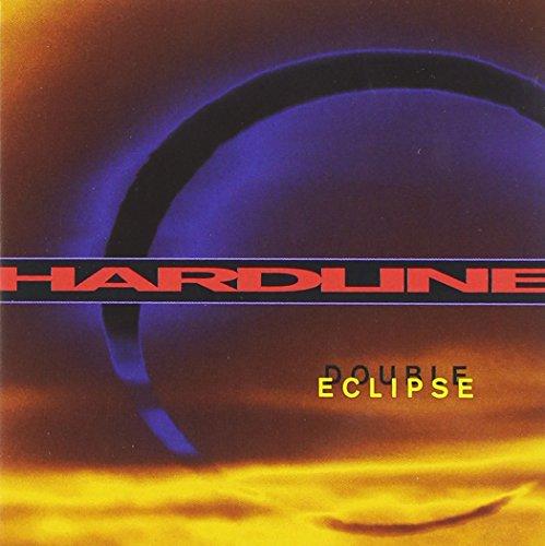 HARDLINE - HARDLINE - Lyrics2You