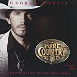 album art to Pure Country