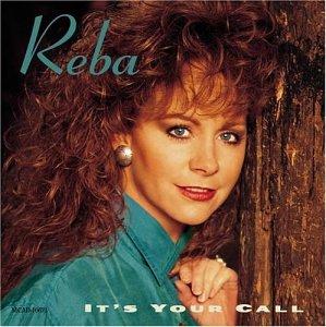 Reba McEntire - Reba Mcentire - Greatest Hits Volume Iii I