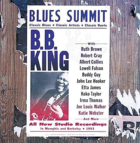 B.B. King - Stormy Monday Lyrics - Zortam Music