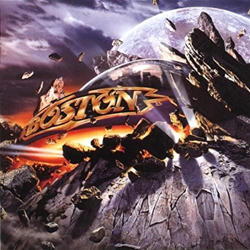 Boston - Hot Hits Pop Volume 15 - Zortam Music