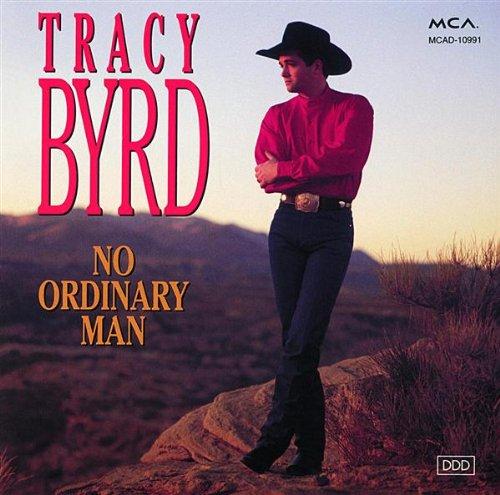 TRACY BYRD - Watermelon Crawl Lyrics - Zortam Music