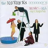 album art by The Mavericks