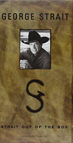 George Strait - Amarillo by Morning Lyrics - Lyrics2You