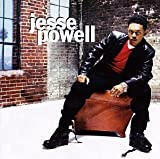 album art to Jesse Powell
