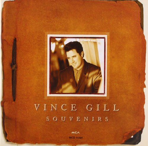 Vince Gill - Pocket Full Of Gold Lyrics - Zortam Music