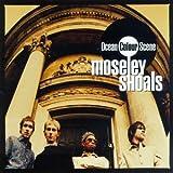 album art to Moseley Shoals